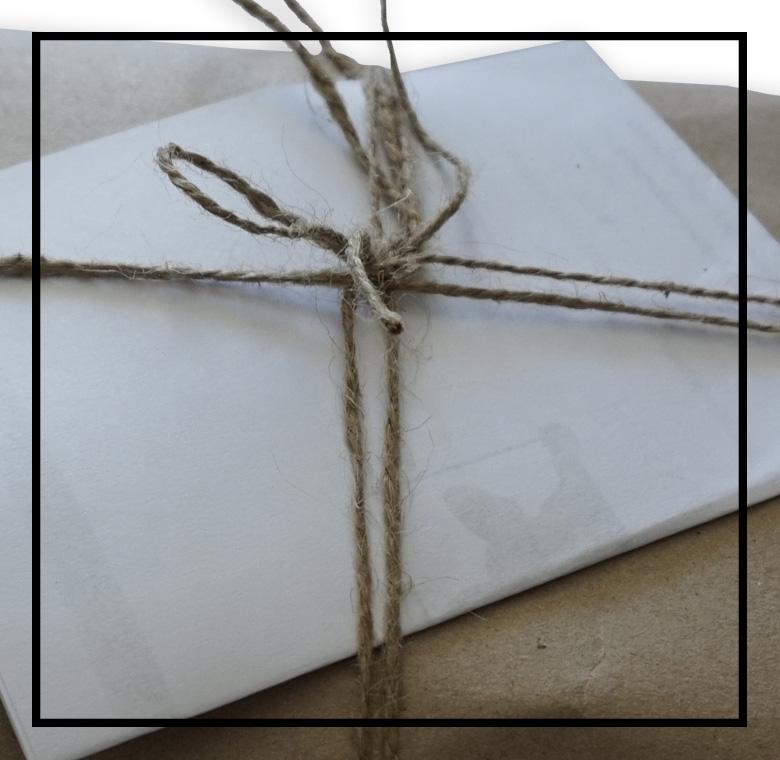Wysyłka – Pieskie Szycie