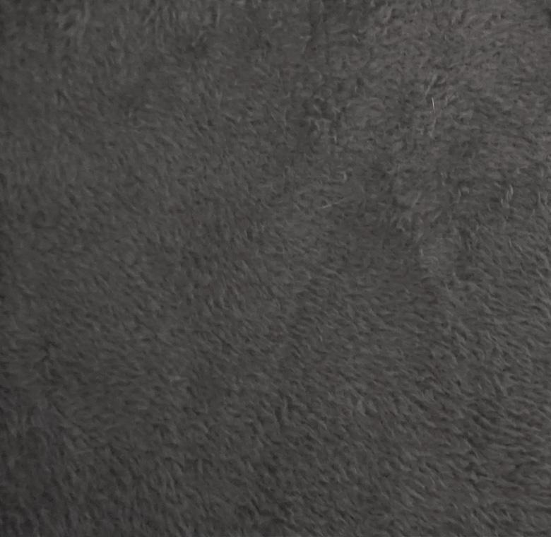 materiał kurtki derki dla buldoga francuskiego